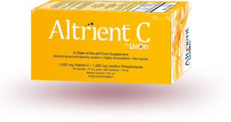 Image of Altrient C